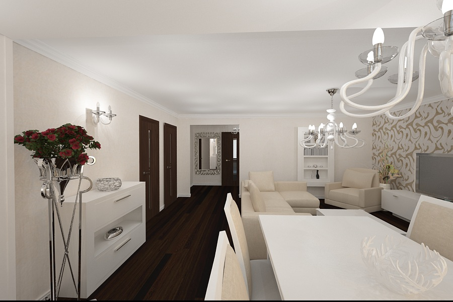 amenajare-living-apartament