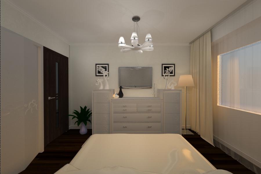 Proiecte amenajari interioare apartamente - Design interior apartamente ...