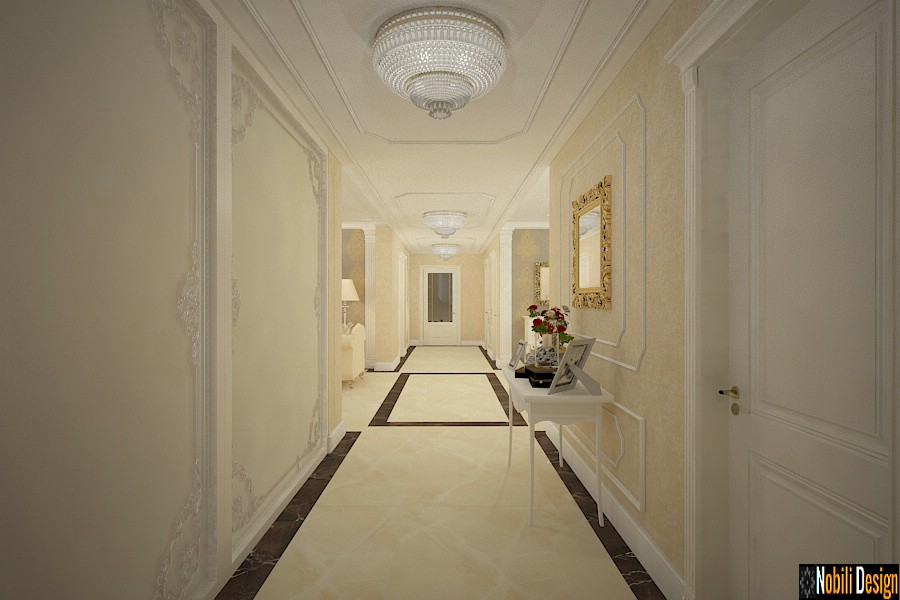 design interior case de lux bucuresti | Luxury interior design Bucharest, Romania.
