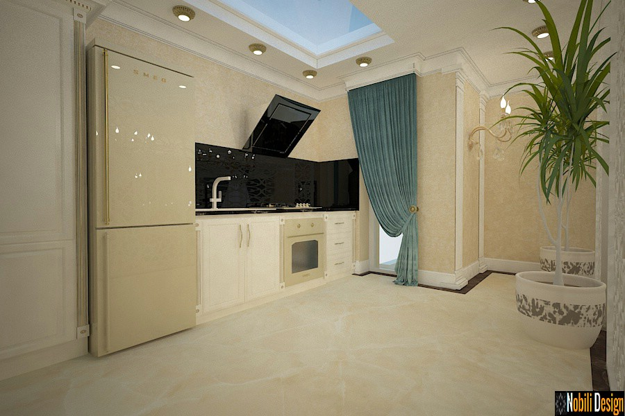 interior designer bucharest | Pictures Ideas Interior design luxury kitchens.