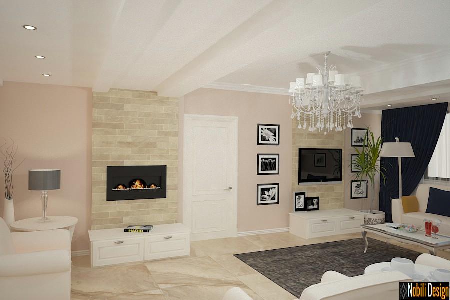 design interior casa moderna ploiesti | Design interior Ploiesti preturi.