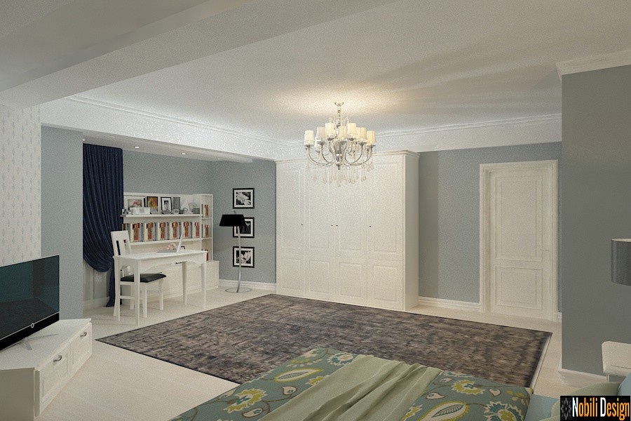 design interior casa moderna ploiesti prahova | Designeri interior Ploiesti Prahova.