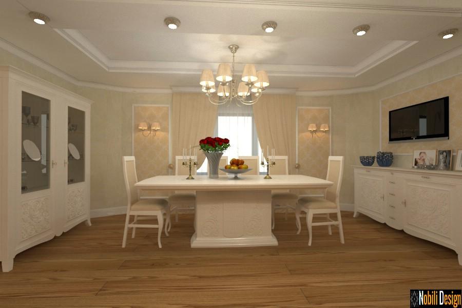 diseño de interiores casa giurgiu diseño Estudio de diseño interior Giurgiu, Rumania.