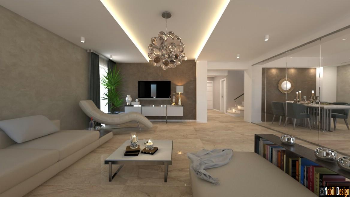 design interior casa moderna ploiesti | designer interior ploiesti prahova.