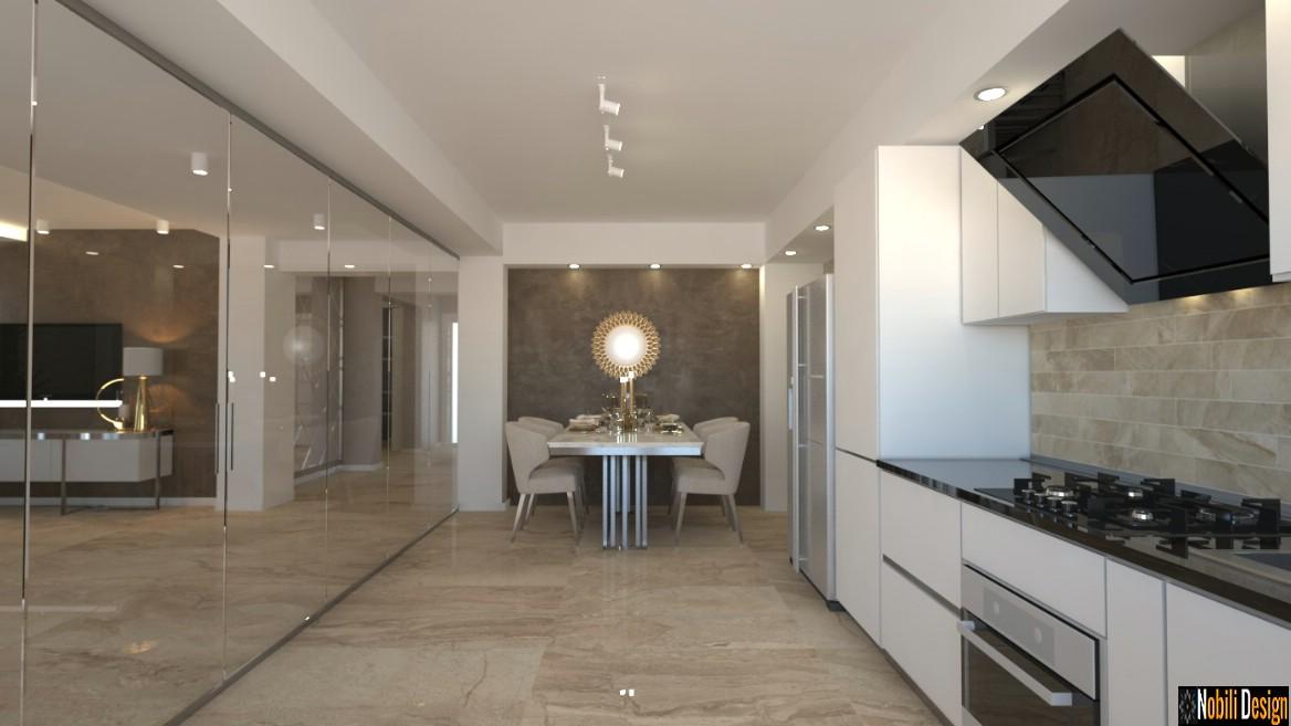 design interior clasic modern ploiesti | firme design interior prahova.