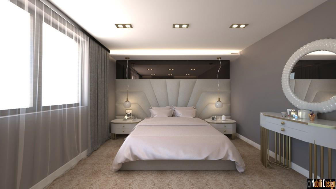 designer interior case moderne | design interior case de lux.