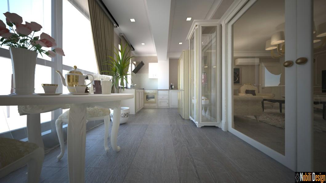 design interior apartamente galati 10