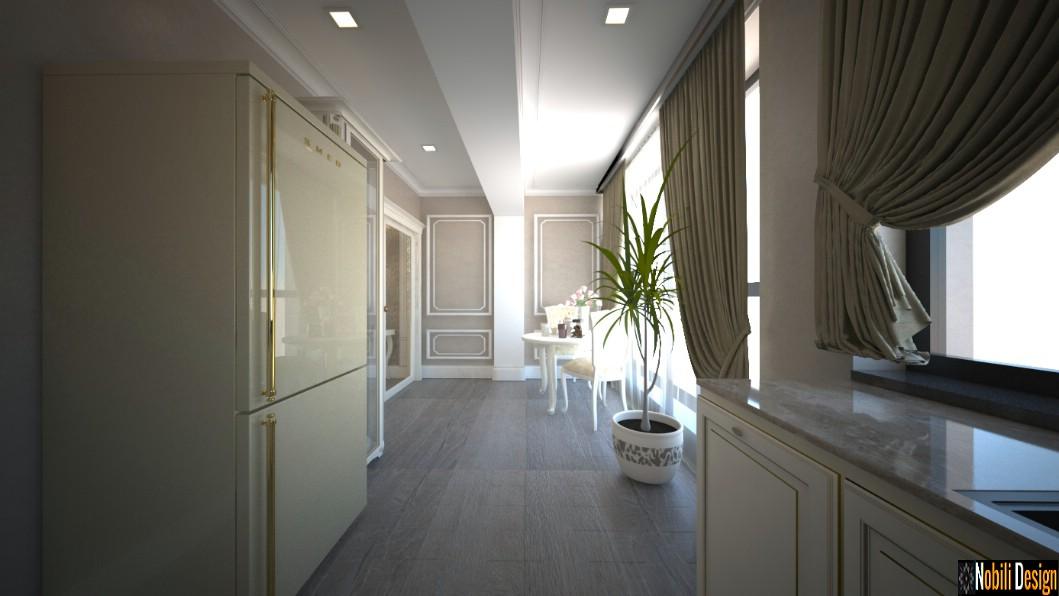 design interior apartamente galati 11