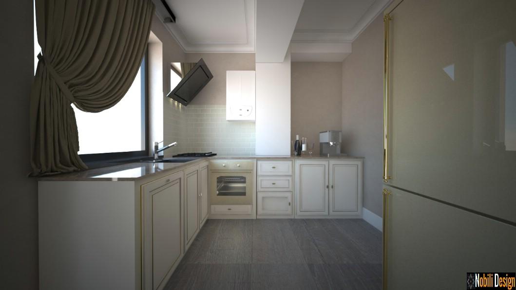 design interior apartamente galati 12