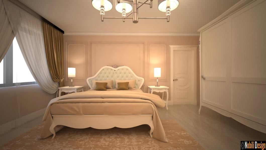 design interior apartamente galati 15