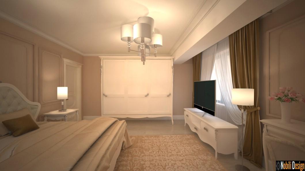 design interior apartamente galati 16