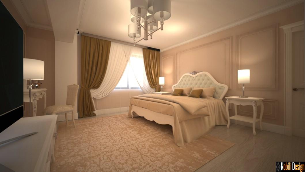 design interior apartamente galati 18
