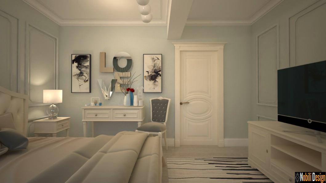 design interior apartamente galati 2
