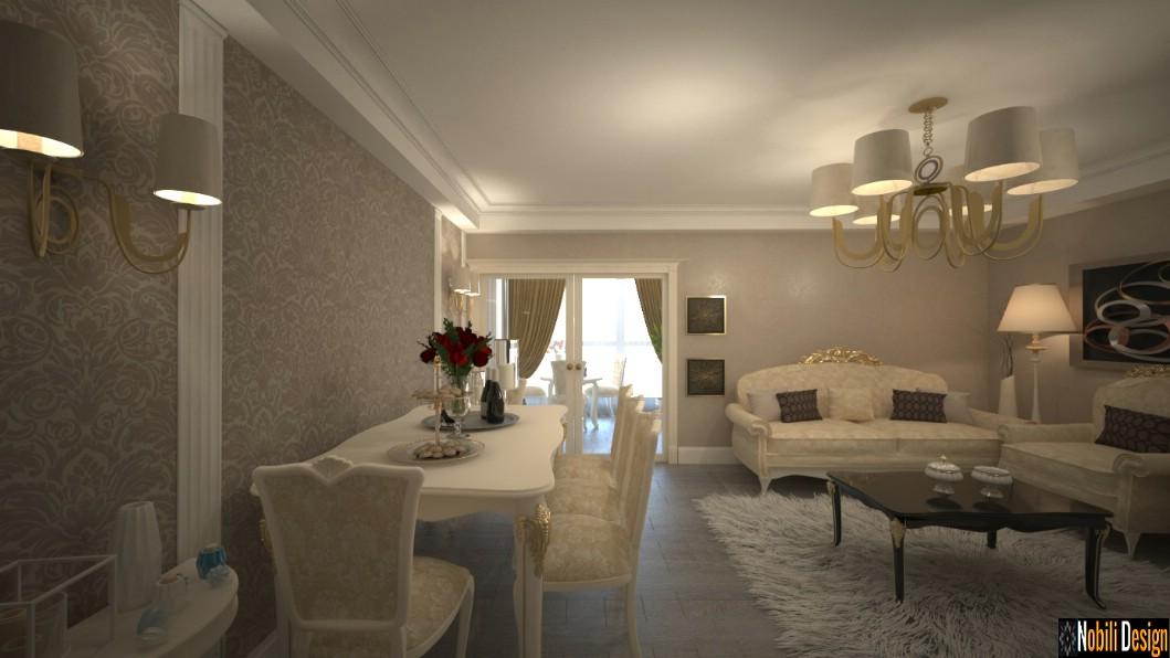 design interior apartamente galati | Designer interior Galati preturi.