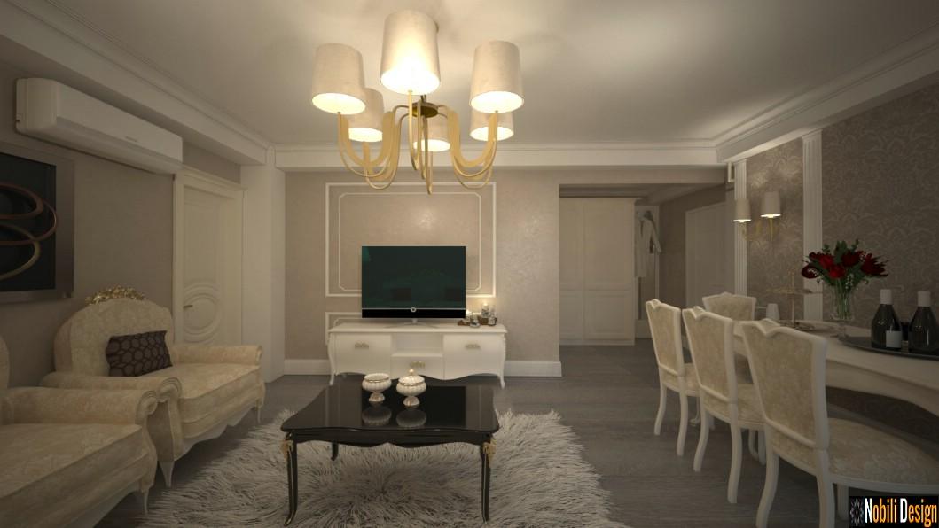 design interior apartamente galati 9
