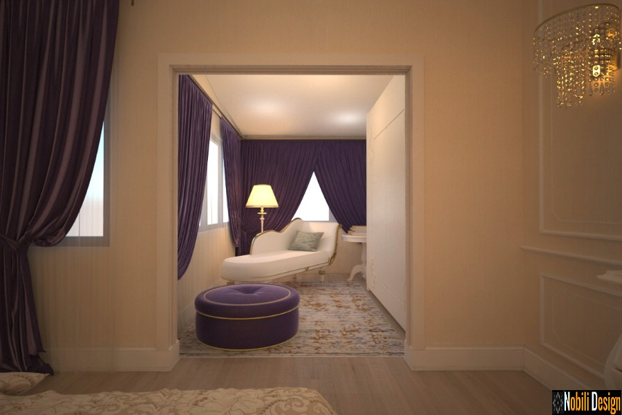interior design galati prices | Architect of interior design in Galati.