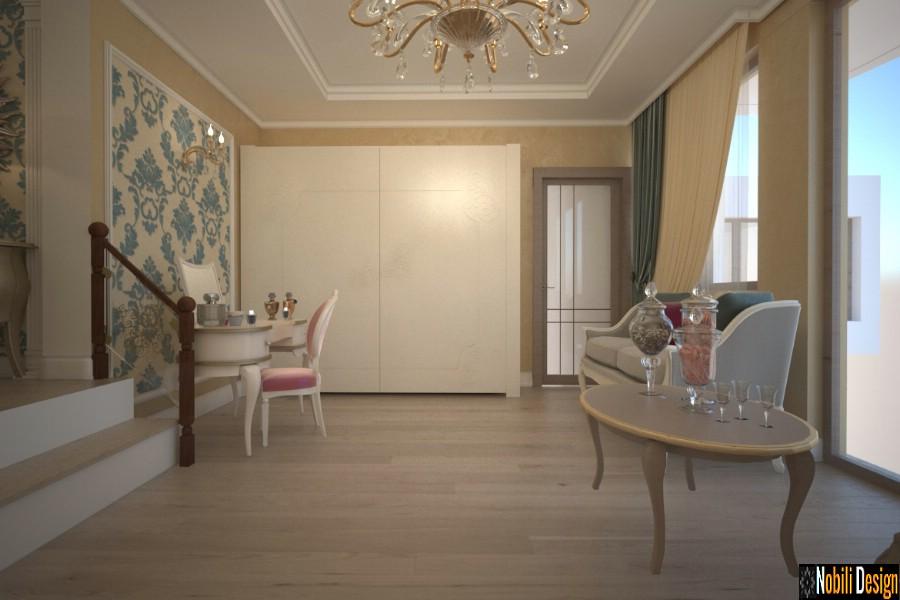 arquiteto de interiores em galati | Empresas de design de interiores em Galati.