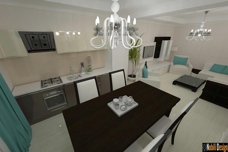 designer interior galati pret | Arhitect interior Galati.