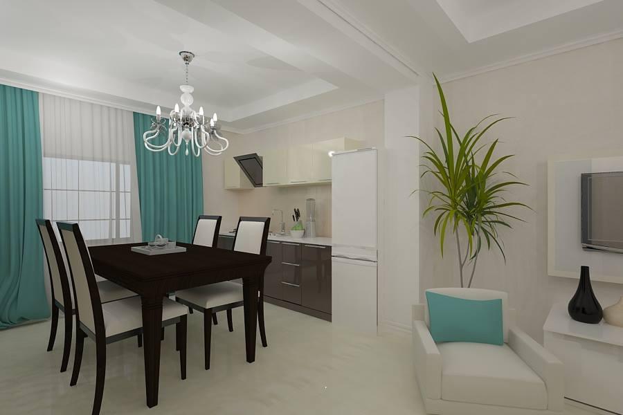 Sufragerie amenajare open space trendul de amenajare a for Casa moderna in moldova
