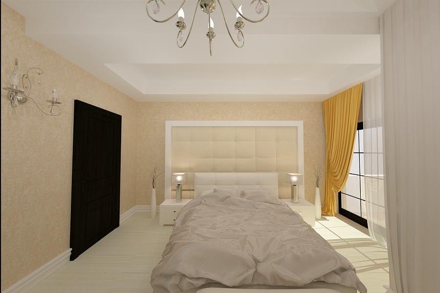 amenajare-dormitor-casa-de-lux 09