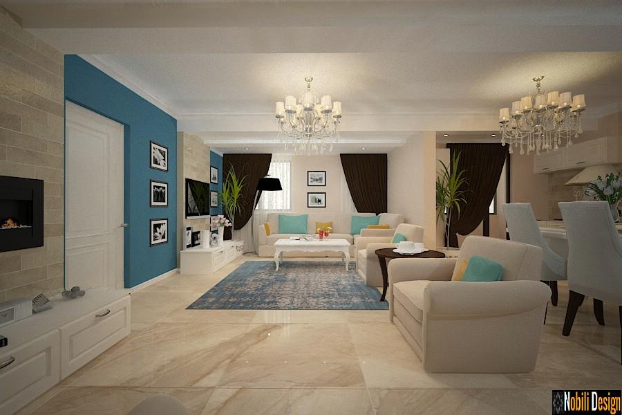 Interior design companies Constanta pret.