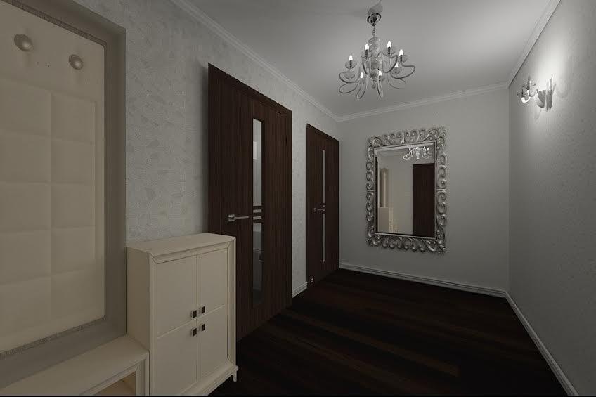 amenajari-interioare-apartamente 03
