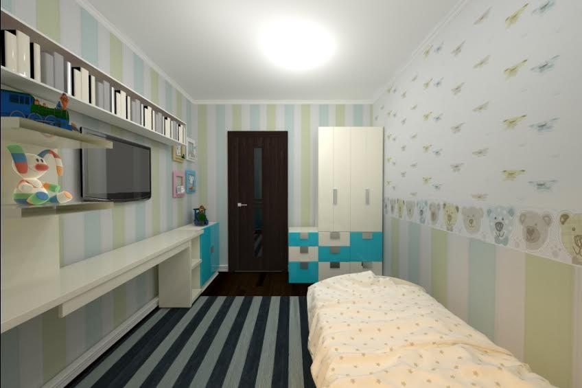 amenajari-interioare-apartamente 06