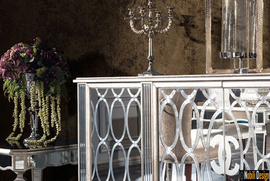 tasarım iç mobilyalar mobil ev yaşam fiyatı | Bükreş'te İç tasarım yaşam evi.
