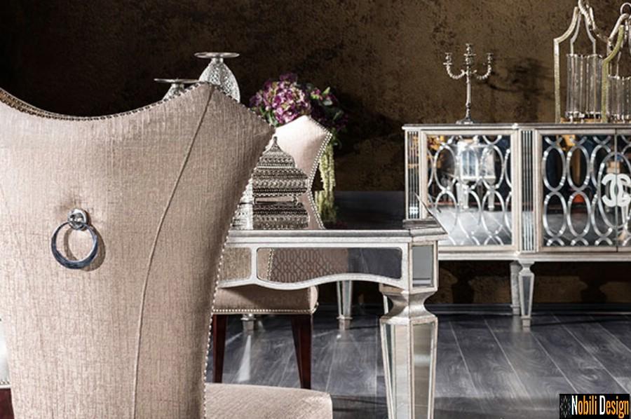 arredamento d'interni soggiorno brasov Interior design del soggiorno a Brasov.