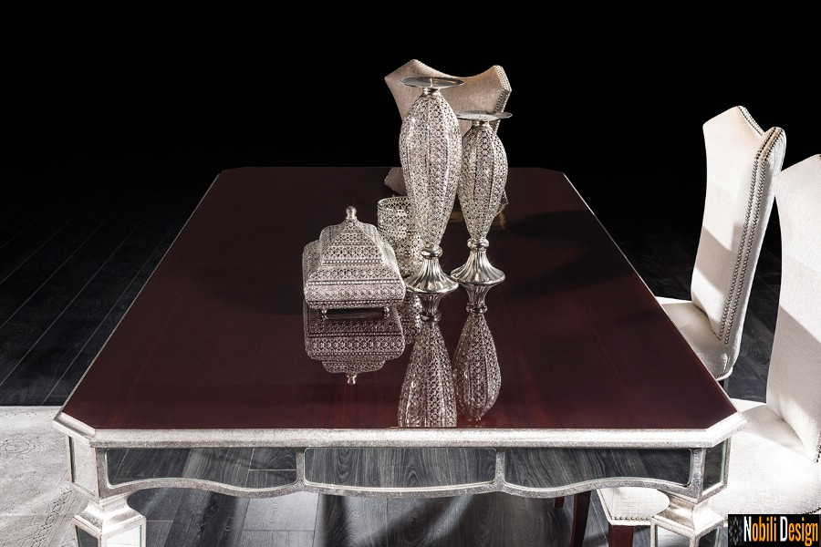 mobilya takımları lüks oturma odası fiyatı Bucuresti'de. | İç tasarım Bükreş fiyatları.