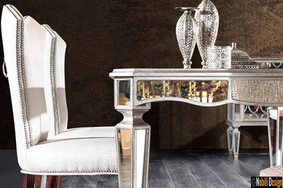 iç tasarım mobilya mobilya yaşam fiyatı craiova'de | Craiova iç tasarım yaşam evi.