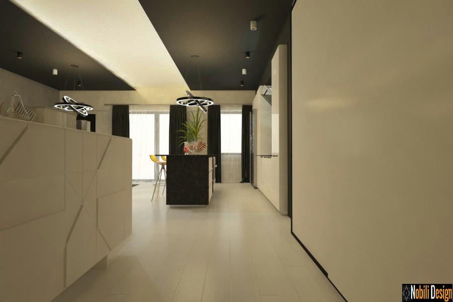 Architekt Design Bucuresti Preis.