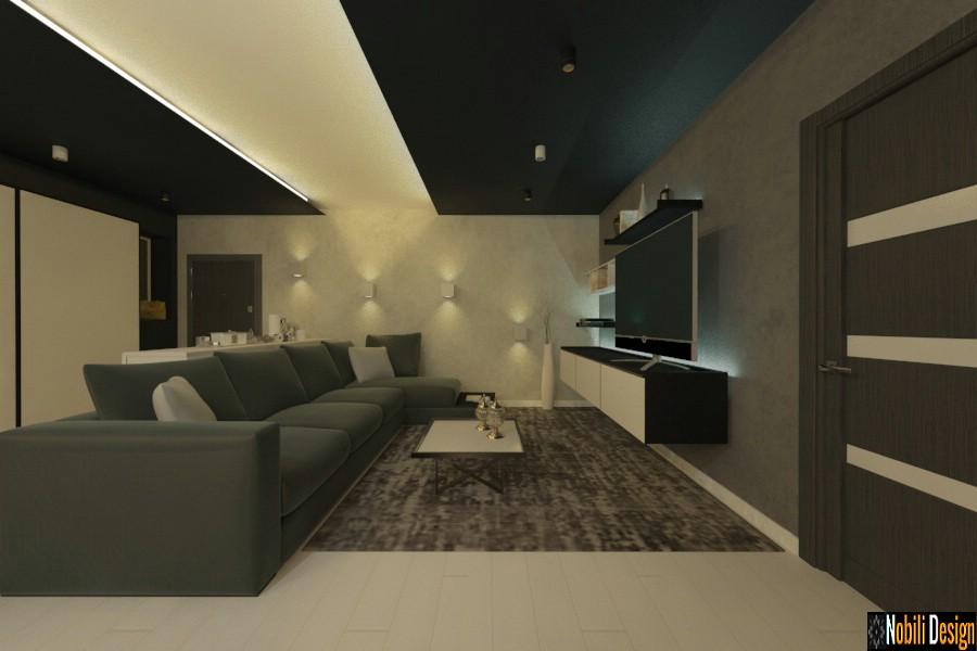 designer interior apartamente bucuresti | Designer interior Bucuresti pret.