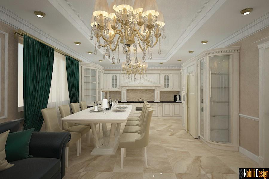 arhitect designer interior prahova