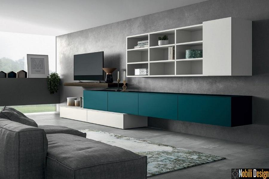 Mobila dormitor clasica Italia - Mobila italiana living - Dormitoare ...
