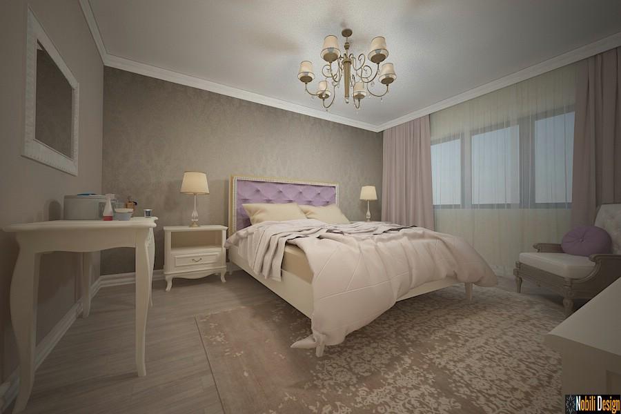 Birou-arhitectura-design-interior-Brasov~Nobili-Interior-Design.