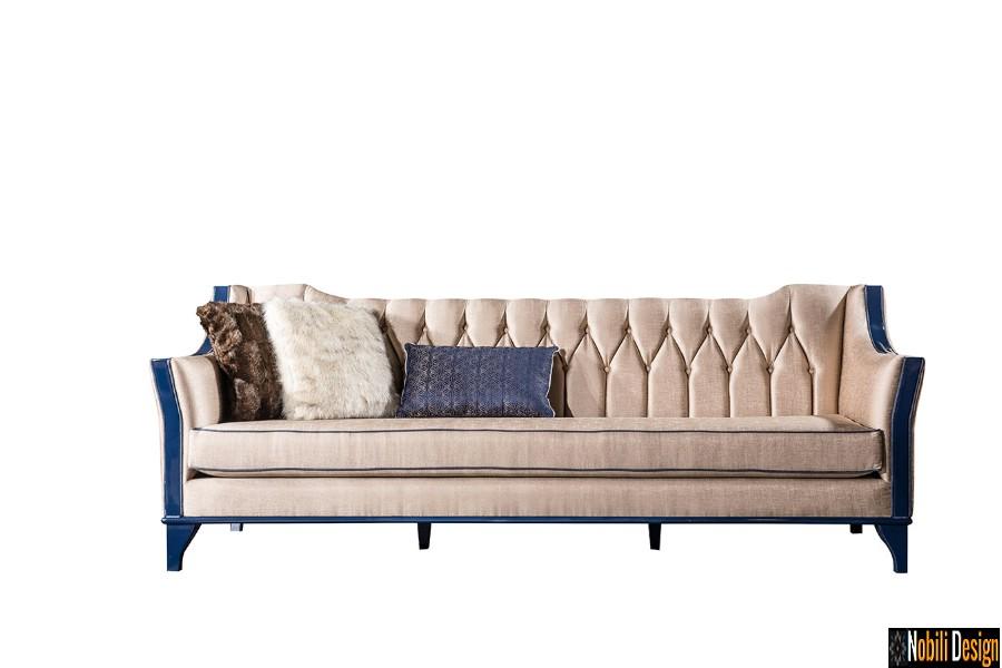 iç tasarım oturma odası klasik lüks modern mobilyalar | Bükreş'te yaşayan modern kanepeler.