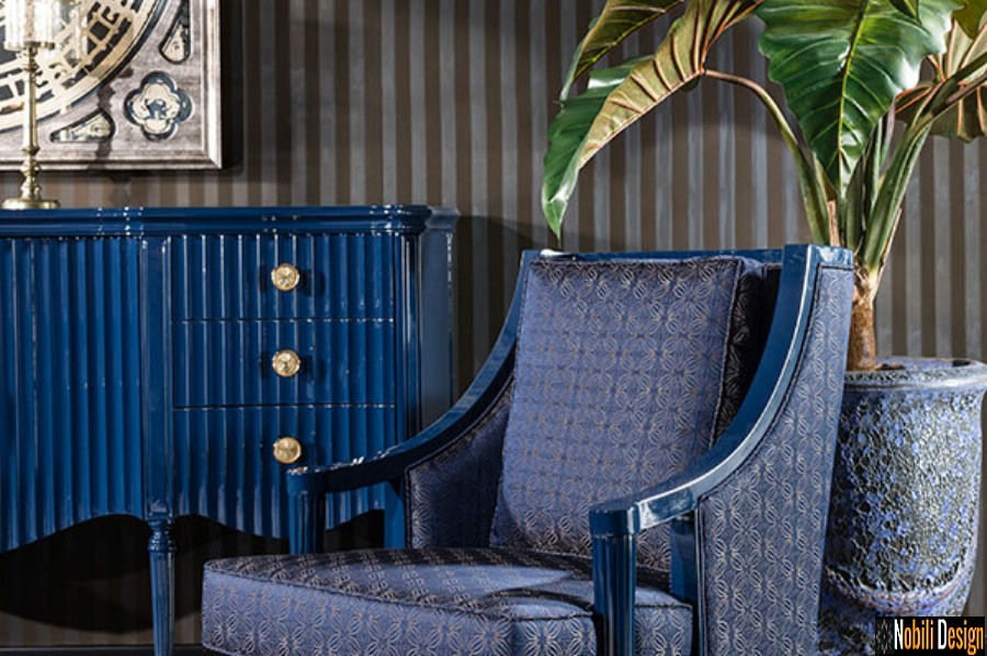 interior design classico vivere lusso lusso prezzo mobili Divani di lusso a Bucarest.
