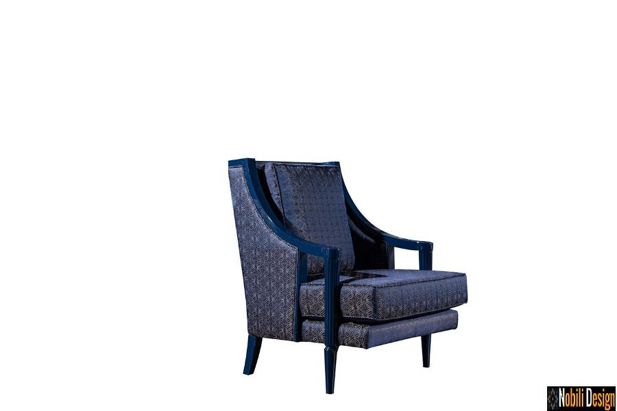 iç tasarım oturma odası klasik modern mobilya fiyat | Bükreş'te yaşayan koltuklar.