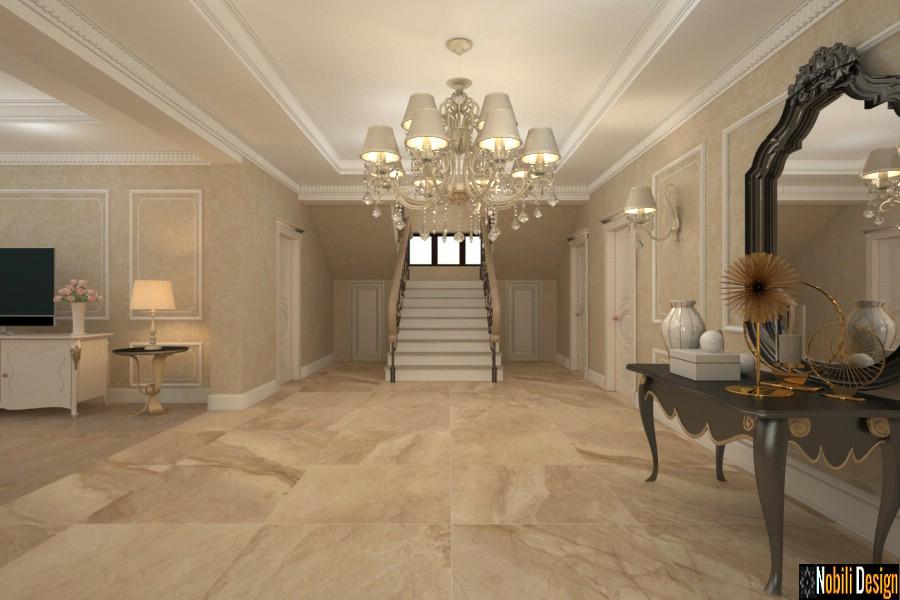 architect interior design craiova | Pakikipag-ugnay sa opisina ng Craiova.