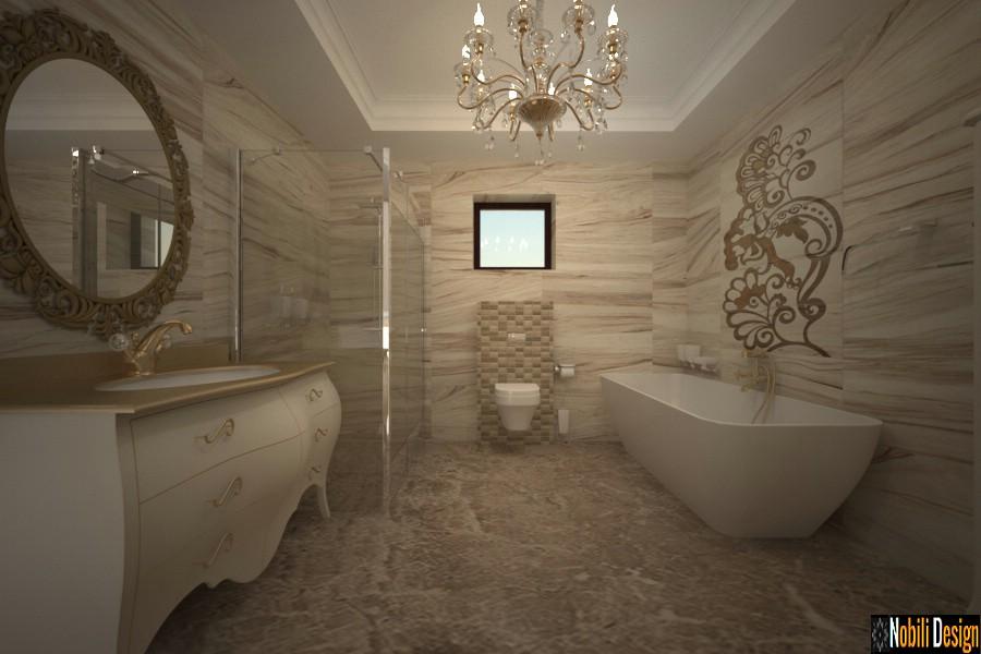 casa de banho interior design craiova | Banheiros de design de interiores Craiova.