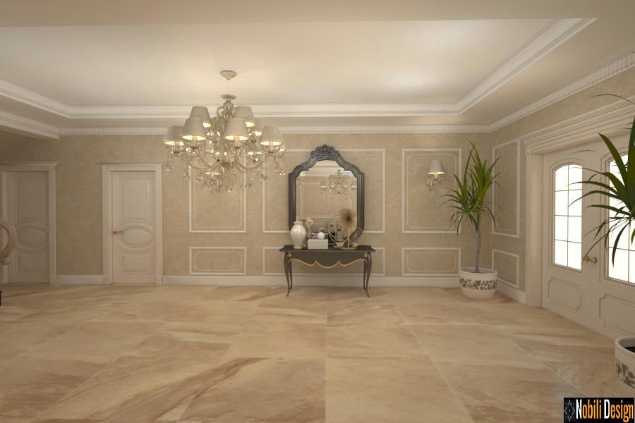 designer de interiores craiova price | Arquiteto de design de interiores Craiova.