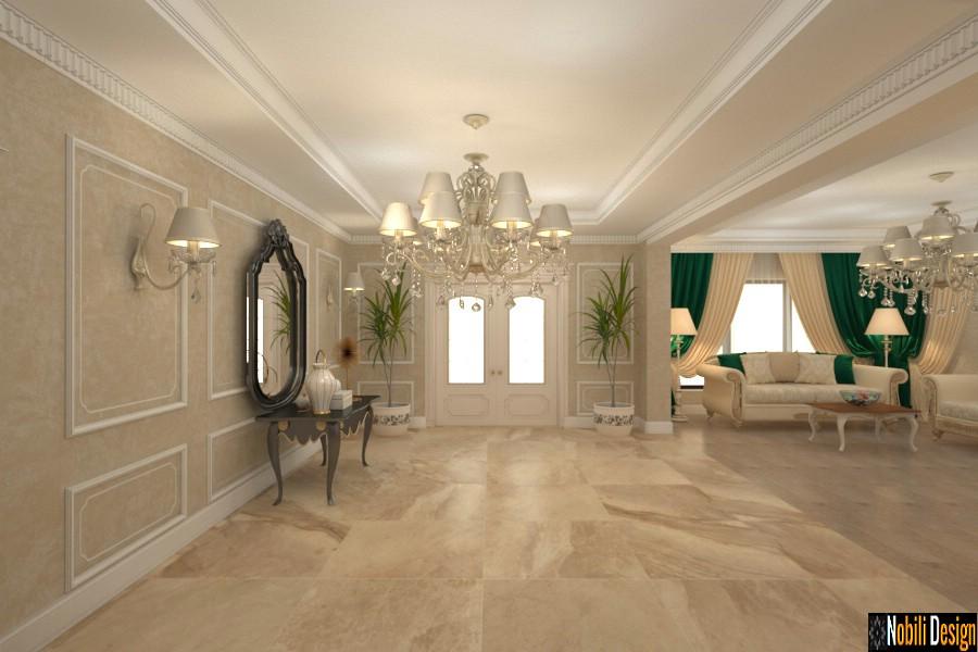 firme design interior craiova | Designer interior Craiova pret.