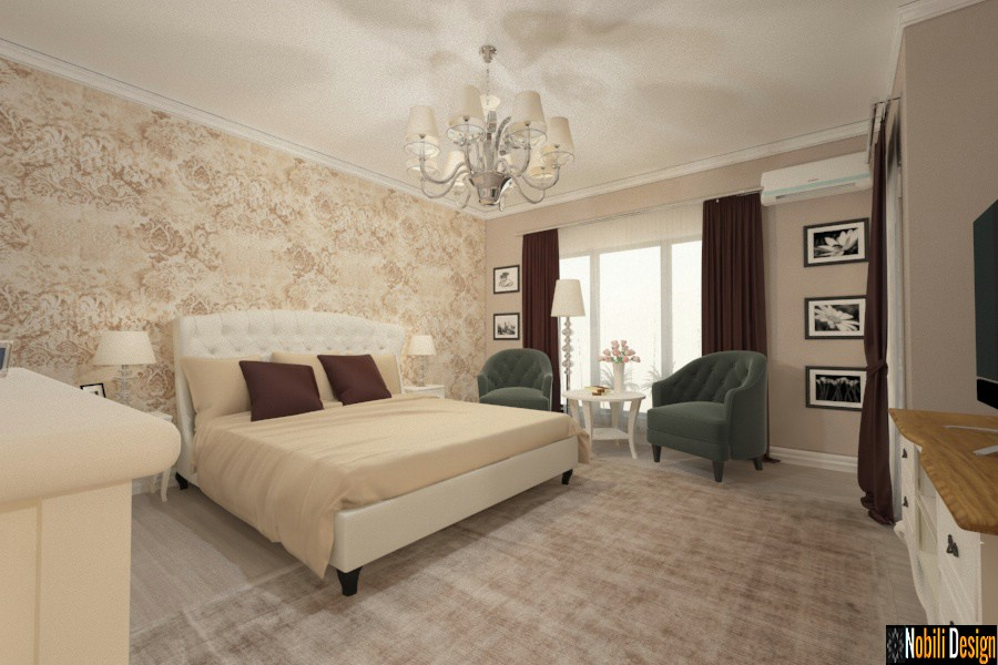 design interior casa tulcea preturi