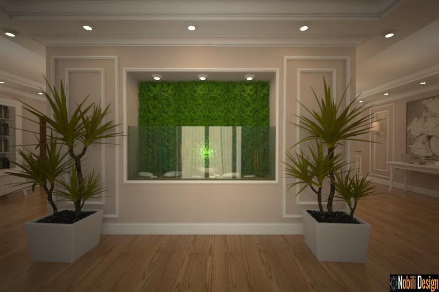 Empresas de diseño de interiores en brasov Diseño de interiores precios de brasov.