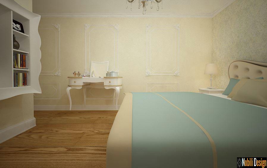 Arquitecto diseño de interiores targoviste precio | Arquitectura de oficinas Targoviste.