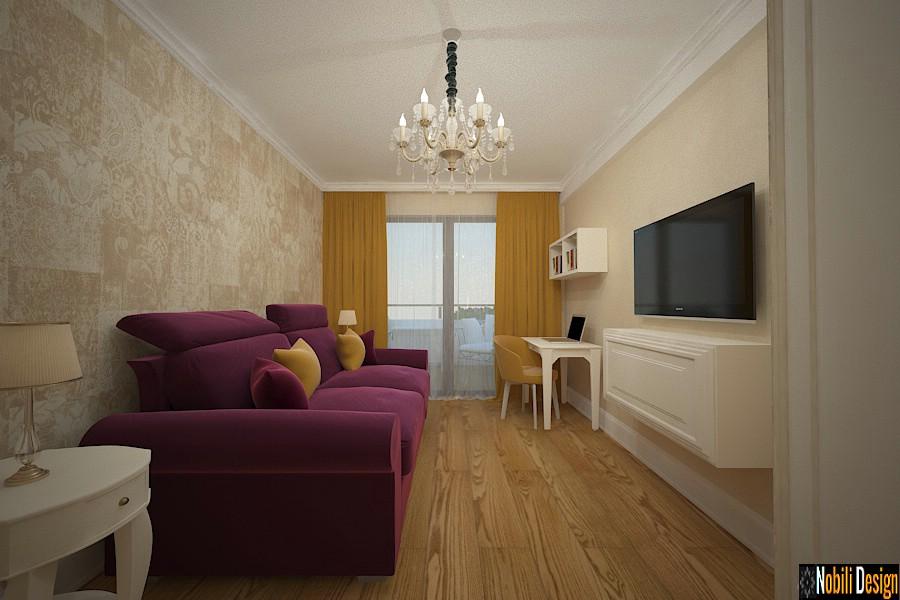 arquitecto interior targoviste precio | Oficina de Arquitectura Targoviste, Dambovita.