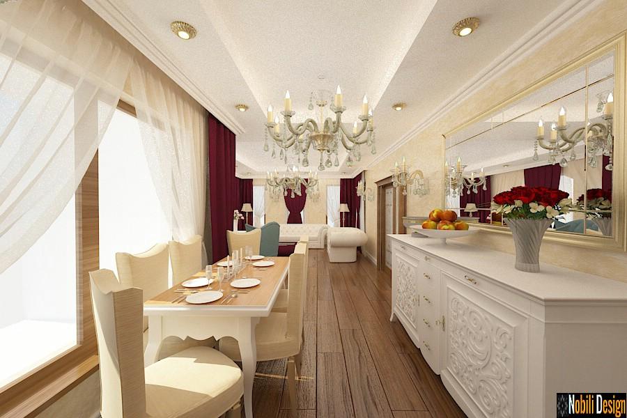 arquitecto de diseño de interiores suceava   Estudio de diseño interior de Suceava.