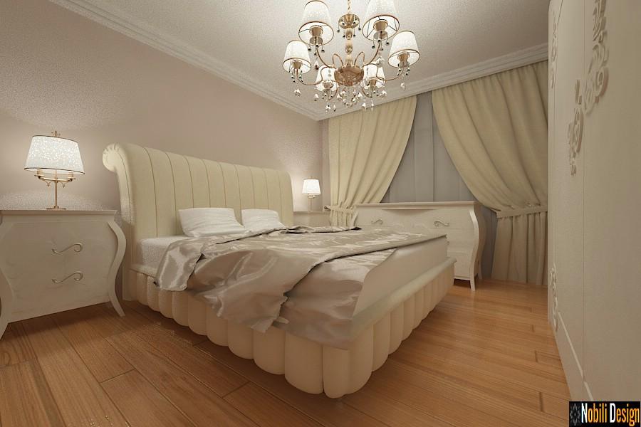 Casa de diseño interior con piso de suceava. Servicios de interiorismo en suceava.