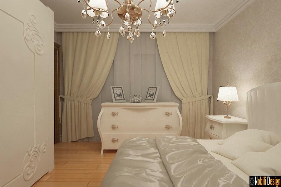 design interior case falticeni | Designer interior Falticeni.